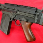 Military Firearms for Sale